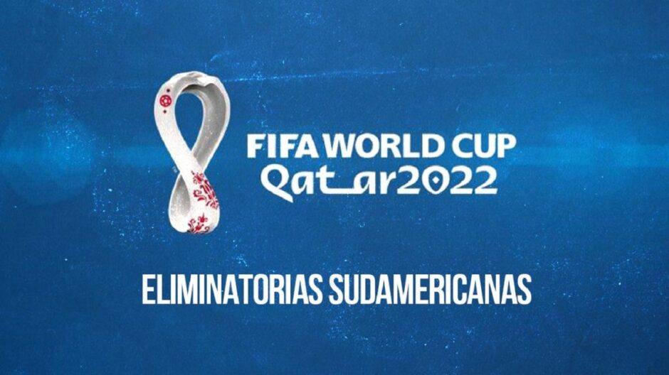eliminatorias:-la-doble-fecha-suspendida-en-marzo-se-jugara-en-junio| La 100 Bragado 90.9 mhz