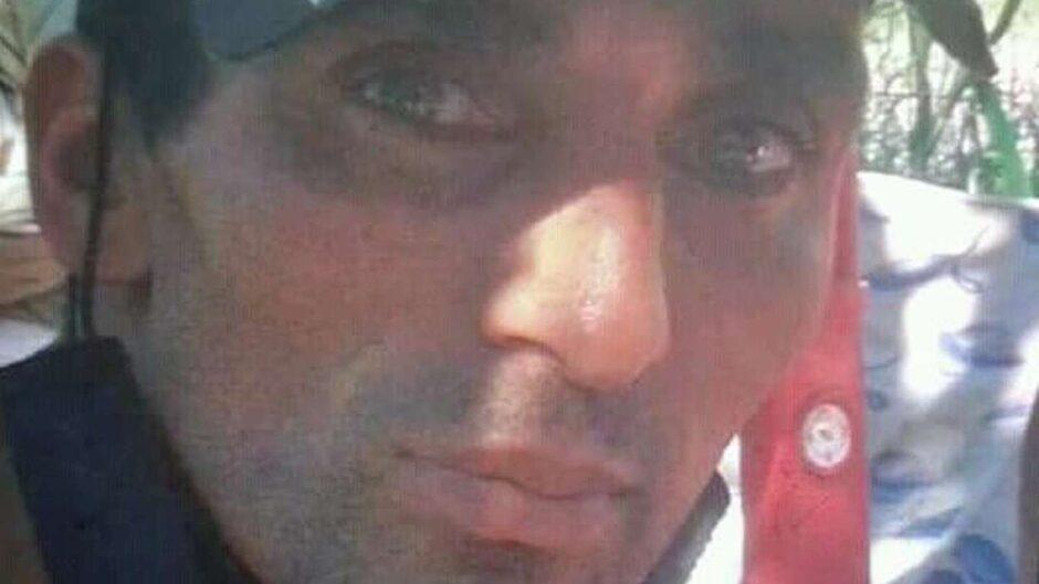 carlos-savanz,-el-hombre-que-secuestro-a-maia,-tiene-una-denuncia-de-abuso-sexual| La 100 Bragado 90.9 mhz