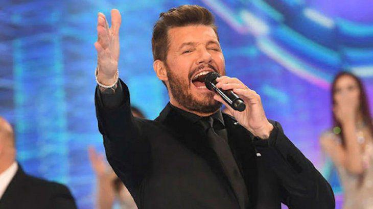 marcelo-tinelli-confirmo-al-ultimo-concursante-de-la-academia:-«quiero-que-venga-toda-la-banda-y-que-cante»