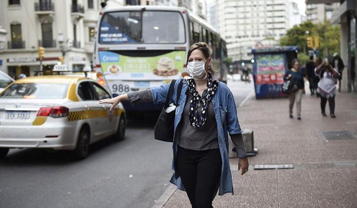 en-uruguay-advierten-que-reducir-la-circulacion-«no-va-a-ser-suficiente»