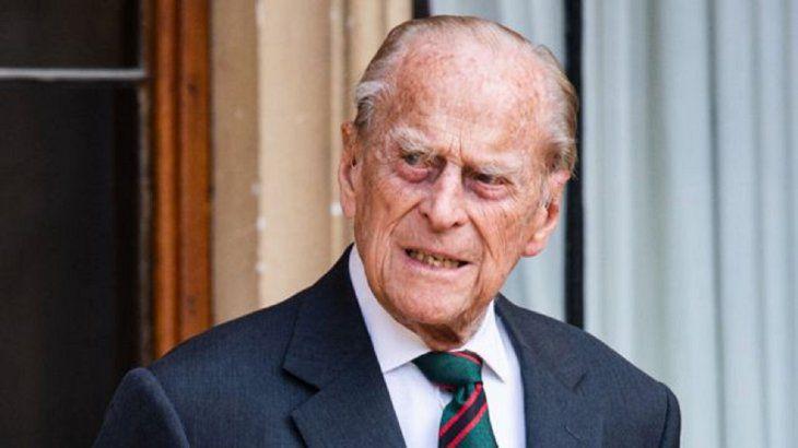 murio-el-principe-felipe-de-edimburgo,-esposo-de-la-reina-isabel-ii