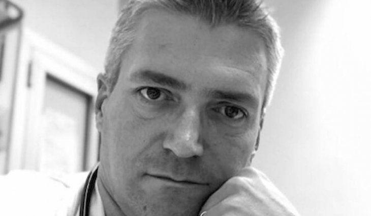 acusan-a-un-medico-italiano-de-matar-personas-con-coronavirus-para-«liberar-camas»| La 100 Bragado 90.9 mhz