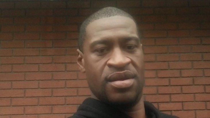 asesinato-de-george-floyd:-declararon-culpable-al-policia-que-lo-mato| La 100 Bragado 90.9 mhz