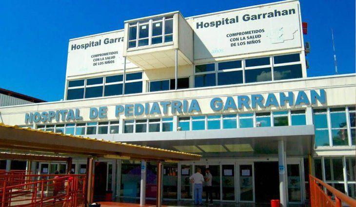 preocupa-el-fuerte-aumento-de-casos-pediatricos-de-coronavirus| La 100 Bragado 90.9 mhz