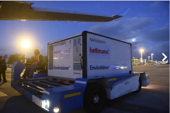 llego-otro-vuelo-de-aerolineas-argentinas-con-384-mil-vacunas-sinopham  La 100 Bragado 90.9 mhz