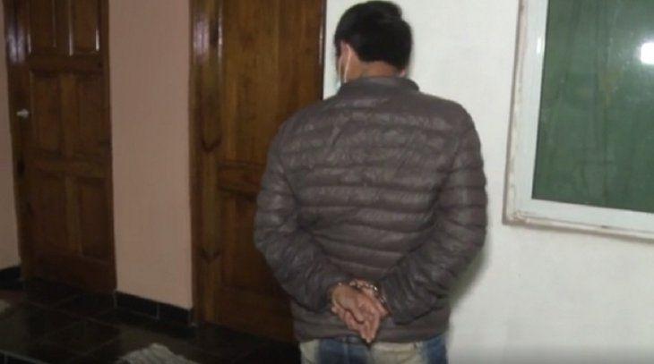 detuvieron-a-15-narcotraficantes-en-la-ciudad-de-buenos-aires  La 100 Bragado 90.9 mhz