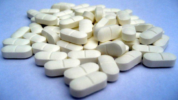 niegan-que-el-ibuprofeno-agrave-el-covid-ni-cause-muerte-en-los-contagiados