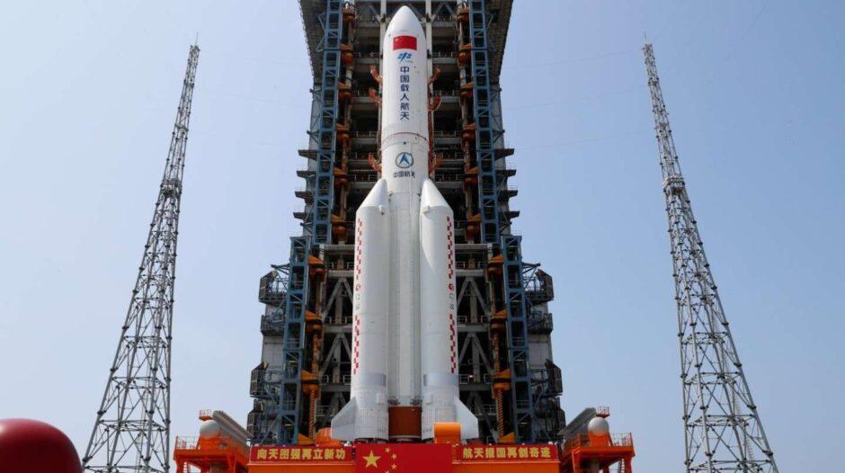cayo-el-cohete-chino-que-estaba-fuera-de-control-y-se-desintegro-en-el-oceano-indico