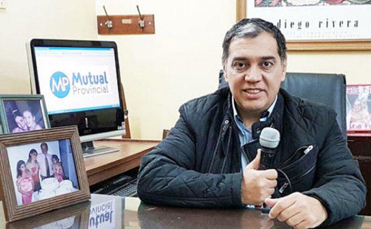 denuncian-a-un-diputado-provincial-de-tucuman-por-quedarse-con-el-sueldo-de-sus-empleados| La 100 Bragado 90.9 mhz